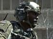 Se filtra una lista con las posibles novedades multijugador del nuevo Call of Duty