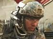 Los analistas empiezan a ver una bajada en las ventas de la saga Call of Duty