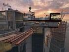 Modern Warfare 3 - Pantalla