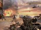 Modern Warfare 3 - Imagen PS3