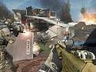 Modern Warfare 3 - Imagen