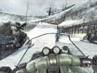 Modern Warfare 3 - Imagen Xbox 360