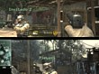 Gameplay: Supervivencia (Modern Warfare 3)