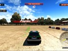 Test Drive Unlimited 2 - Imagen PC