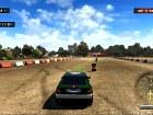 Test Drive Unlimited 2 - Imagen