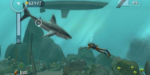 Dive The Medes Islands Secret
