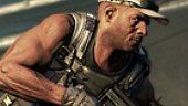 """SOCOM 4 """"es el primer juego real de la franquicia en PlayStation 3"""""""