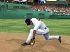 Imagen MLB 10: The Show (PSP)