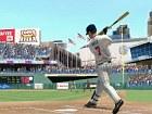 MLB 10 The Show - Pantalla