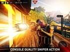 Sniper Ghost Warrior - Imagen