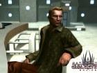 Imagen Battlestar Galactica Online