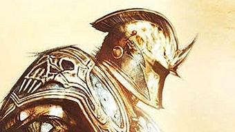¿Remaster de Kingdoms of Amalur: Reckoning? Con aprobación de EA