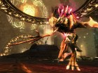 Kingdoms of Amalur Reckoning - Imagen PS3