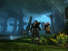 Kingdoms of Amalur Reckoning - Pantalla