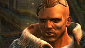 Video Kingdoms of Amalur Reckoning - Skills and Crafting