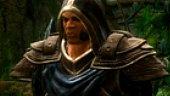 Kingdoms of Amalur Reckoning: Gameplay: Pequeños Descubrimientos