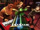 Rock Band 3 - Imagen