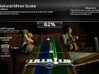 Rock Band 3 - Imagen PS3