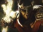 Dante's Inferno: Los Juicios de Santa Lucía