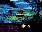 Monkey Island 2 Edición Especial - Imagen
