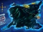 Monkey Island 2 Edición Especial - Imagen PC