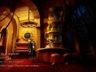 Monkey Island 2 Edición Especial
