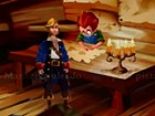 Gameplay: Guybrush... ¡¡Tramposo!!