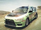 DiRT 3: Gameplay: Mágica Kenia