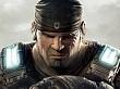 Gears of War 3 es la entrega favorita del creador de la franquicia, Cliff Bleszinski