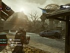 Gears of War 3 - Pantalla