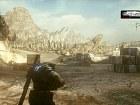 Gears of War 3 - Imagen Xbox 360