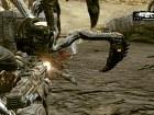 Gears of War 3 - Imagen