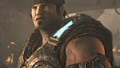 Video Gears of War 3 - Dust to Dust