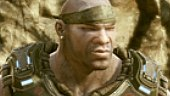 Video Gears of War 3 - Gameplay: Un Día de Furia