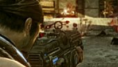 Video Gears of War 3 - Gameplay: Multijugador Competitivo - Rey de la Colina