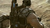 Video Gears of War 3 - Gameplay: A las Trincheras
