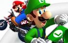 Todos los juegos de Mario Bros