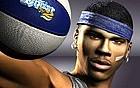 Todos los juegos de NBA Street