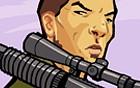 Juegos Grand Theft Auto