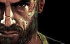 Juegos Max Payne