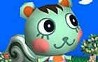 Juegos de Animal Crossing