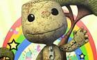 Juegos de LittleBigPlanet