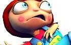 Todos los juegos de Fairytale Fights