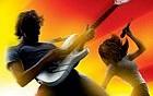 Juegos de Guitar Hero