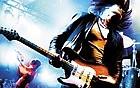 Todos los juegos de Rock Band
