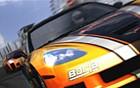 Todos los juegos de Forza Motorsport