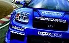 Juegos de Forza Motorsport