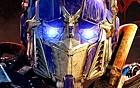 Todos los juegos de Transformers