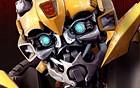 Juegos de Transformers