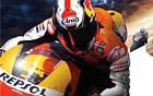 Todos los juegos de MotoGP
